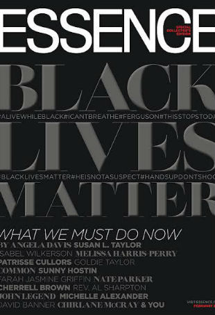 essence-black-lives-matter-p
