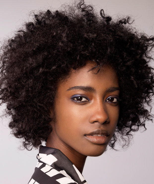 best products for natural kinky curly hair