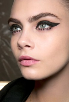 14 Best Eyeliners That Won't Let You Down