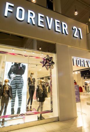 forever-21-adobe-p
