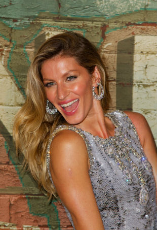 gisele-earnings-per-sec-p