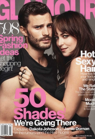 glamour-march15-dakotajamie-portrait