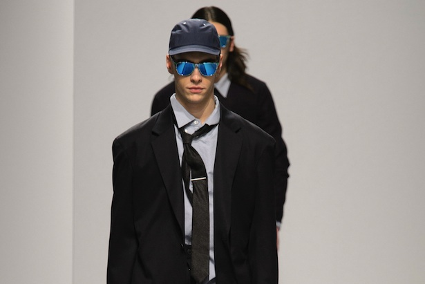 julien-david-mens-fall2015-landscape