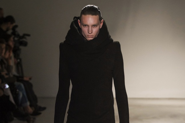julius-fall2015-landscape