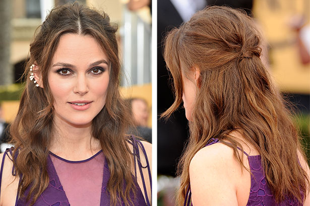 Keira-Knightley-2015-SAG-Awards-Hair-Makeup