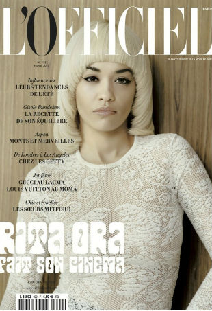 l'officiel-rita-ora-p