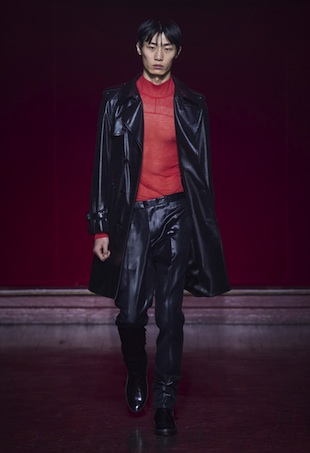 margiela-mens-fall2015-portrait