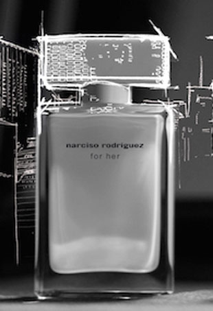 narciso-port
