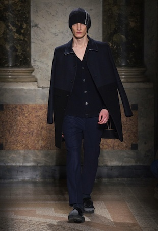 no21-mens-fall2015-portrait