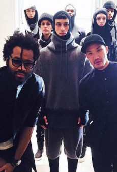 Link Buzz: Public School Wins the Woolmark Prize for Menswear, Brooklyn Beckham Nabs His First Fashion Campaign
