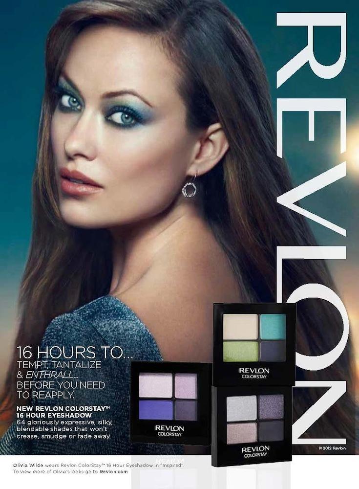 Image: Revlon