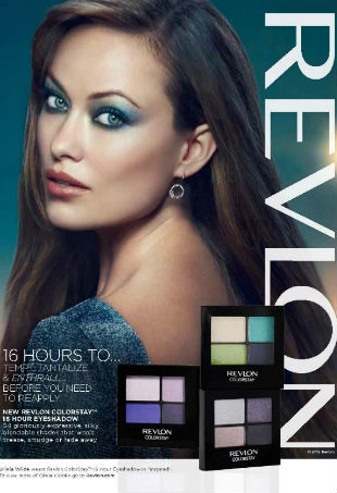 revlon-lawsuit-p