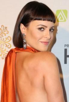 Sophia Amoruso Steps Down at Nasty Gal