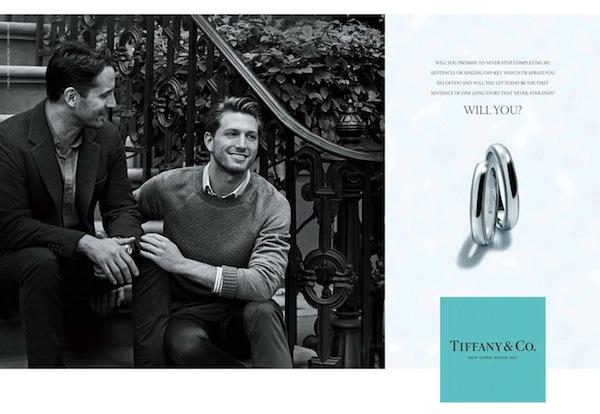 tiffany-same-sex-couple-aw