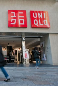 Fast Retailing's CEO Speaks on Chinese Factory Conditions