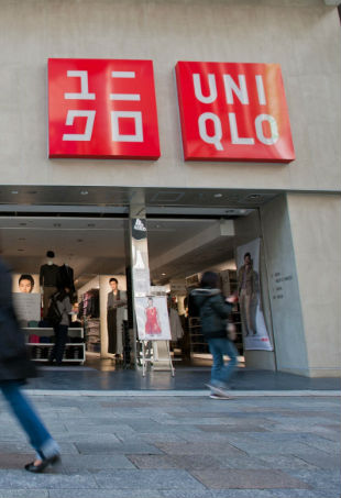 uniqlo-speaks-out-p