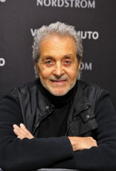 Vince Camuto Passes Away at 78
