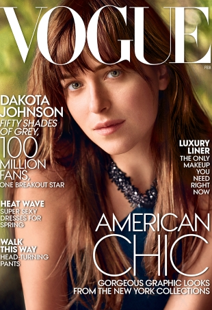 vogue-feb15-dakota-portrait