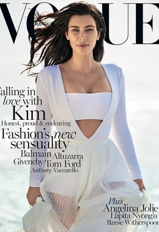 vogueaus-feb15-kim-portrait