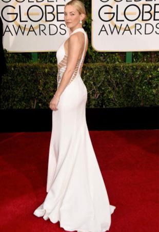Kate Hudson; Image: Getty