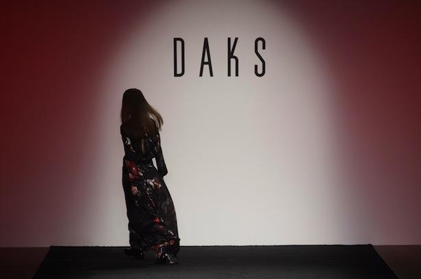 Daks-fall2015-landscape