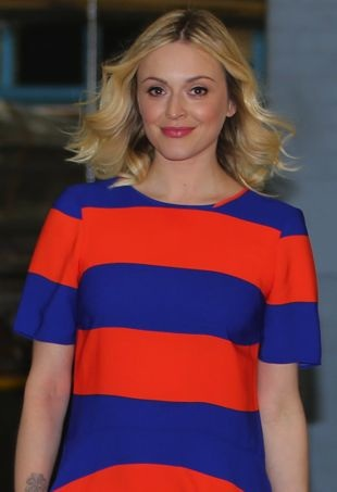 Fearne-Cotton-ITVStudios-portraitcropped