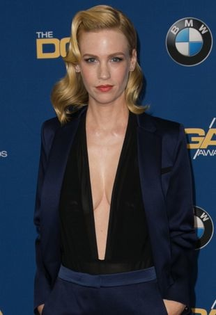 January-Jones-DGA-Awards-portraitcropped