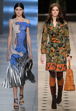 LFW-Fall2015-HitsMisses2