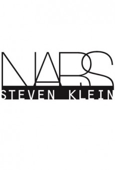 François Nars and Steven Klein to Collaborate on NARS Holiday Collection