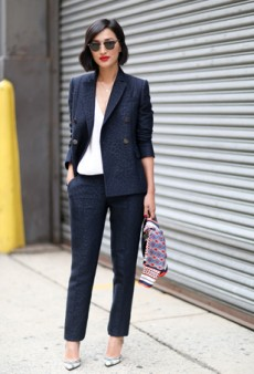 13 Workwear Essentials Every 20-Something Should Own