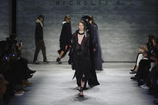 Nicholas-k-fall2015-landscape