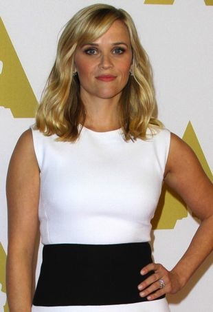 Reese-Witherspoon-OscarLuncheon-portraitcropped