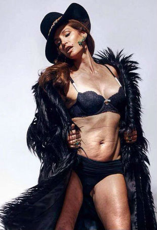 cindy-crawford-unretouched-p