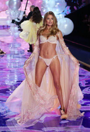 doutzen-victorias-secret-p