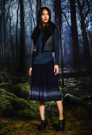 elie-tahari-fall2015-portrait
