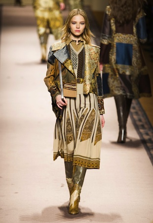 etro-fall2015-portrait