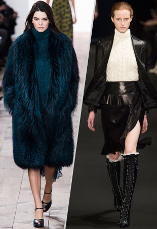 fall-2015-trends-p