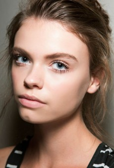 Cover Up! The 5 Best Foundations for Sensitive Skin