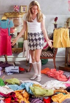 10 Things Only a Fashion Hoarder Will Understand