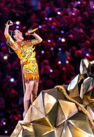 katy-perry-halftime-p