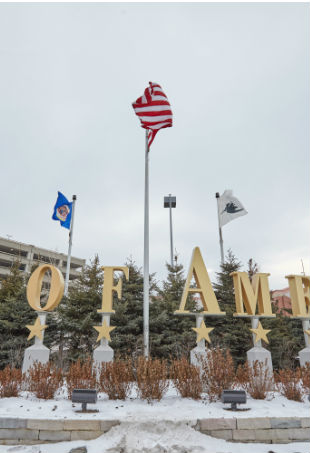 mall-of-america-terror-threat-p