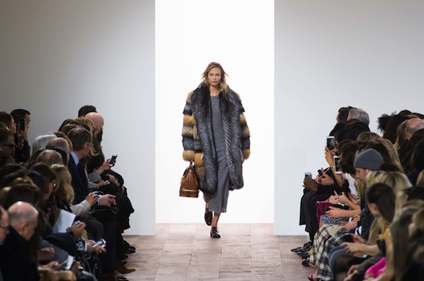 michael-kors-fall2015-landscape