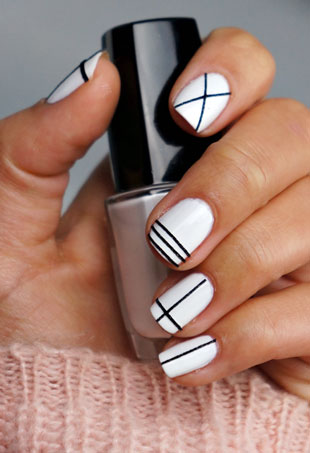 nail-art-port