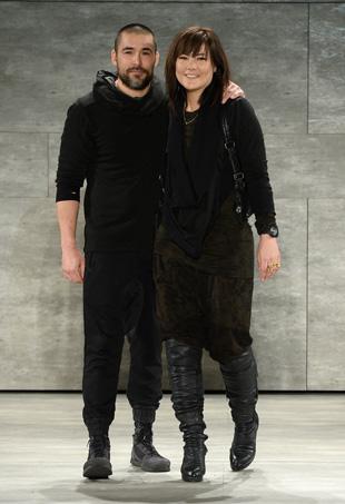 Nicolas & Christopher Kunz; Image: IMaxTree