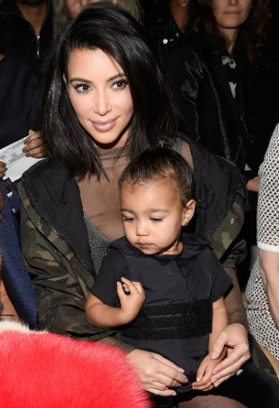 north-west-frow-p