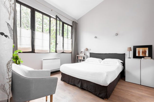 live like a local at one of onefinestay's properties
