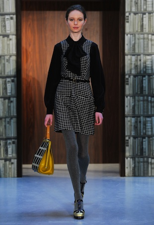 orla-kiely-fall2015-portrait