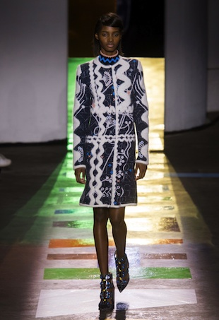 peter-pilotto-fall2015-portrait