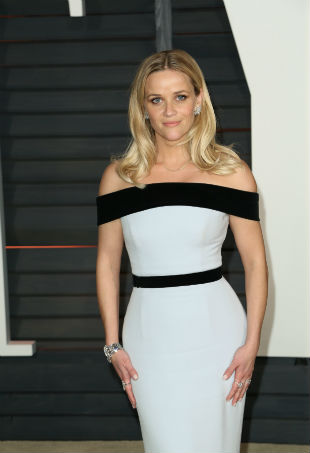 reese-witherspoon-ask-her-more-p