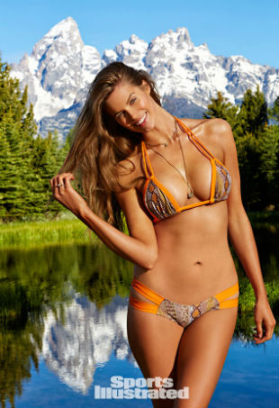 robyn-lawley-sports-illustrated-p